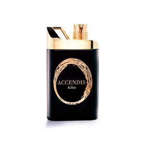 Accendis-Aclus-Eau-de-Parfum---Perfume-Unissex-100ml---8054521910012--2-