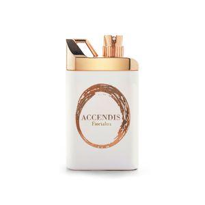 Accendis-Fiorialux-Eau-de-Parfum---Perfume-Feminino-100ml---8054521910142