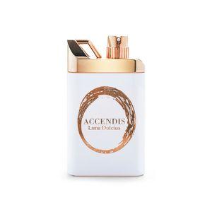 Accendis-Luna-Dulcius-Eau-de-Parfum---Perfume-Feminino-100ml---8054521910135