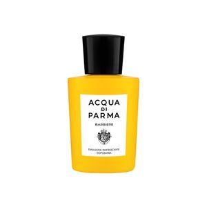 Acqua-Di-Parma-Barbiere---Emulsao-Pos-Barba-100ml---8028713520044