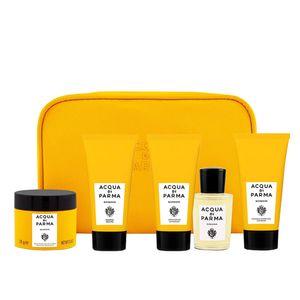 Acqua-Di-Parma-Barbiere-Coffret-Hair-e-Care---8028713520426