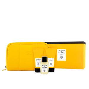 Acqua-Di-Parma-Barbiere-Essential-Shaving---8028713520273---3