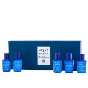 Acqua-Di-Parma-Blu-Mediterraneo-Coffret-Miniature---8028713571589