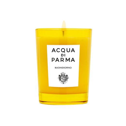 Acqua-Di-Parma-Buongiorno---Vela-Perfumada-200g---8028713620034