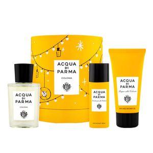 Acqua-Di-Parma-Colonia-Coffret---8028713250736