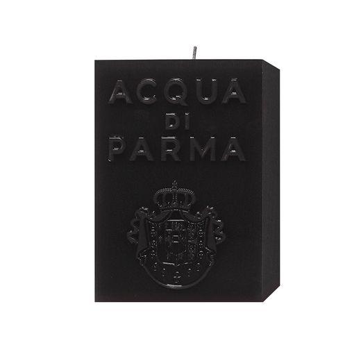 Acqua-Di-Parma-Cube-Black---Vela-Perfumada-1000g---8028713004216