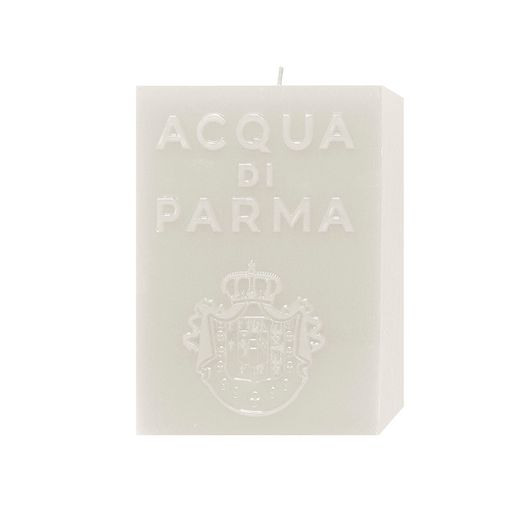 Acqua-Di-Parma-Cube-White---Vela-Perfumada-1000g---8028713004209