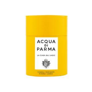 Acqua-Di-Parma-La-Casa-Sul-Lago---Vela-Perfumada-200g---8028713620010---2