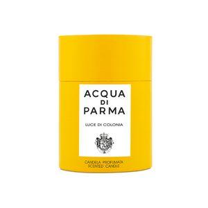 Acqua-Di-Parma-Luce-Di-Colonia---Vela-Perfumada-200g---8028713620003---2