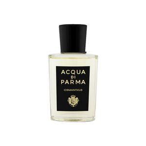 Acqua-Di-Parma-Osmanthus-Eau-de-Parfum---Perfume-Unissex-100ml---8028713810015