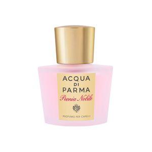 Acqua-Di-Parma-Peonia-Nobile-Hair-Mist-50ml---8028713400223