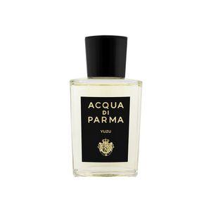 Acqua-Di-Parma-Signature-Of-The-Sun-Yuzu-Eau-de-Parfum---Perfume-Unissex-100ml---8028713810114