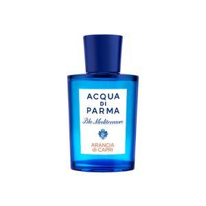 Acqua-Di-Parma-Blu-Mediterraneo-Arancia-Di-Capri-Eau-de-Toilette---Perfume-Unissex-75ml---8028713570018