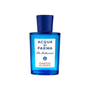 Acqua-Di-Parma-Blu-Mediterraneo-Chinotto-Di-Liguria-Eau-de-Toilette---Perfume-Unissex-150ml---8028713570360