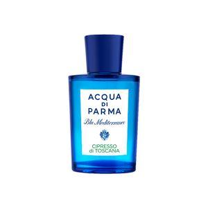 Acqua-Di-Parma-Blu-Mediterraneo-Cipresso-Di-Toscana-Eau-de-Toilette---Perfume-Unissex-150ml---8028713570407