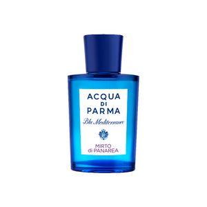 Acqua-Di-Parma-Blu-Mediterraneo-Mirto-Di-Panarea-Eau-de-Toilette---Perfume-Unissex-150ml---8028713570087