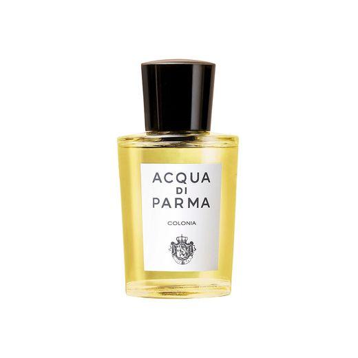 Acqua-Di-Parma-Colonia-Eau-de-Cologne---Perfume-Unissex-100ml---8028713000096