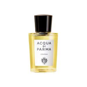 Acqua-Di-Parma-Colonia-Eau-de-Cologne---Perfume-Unissex-50ml---8028713000089