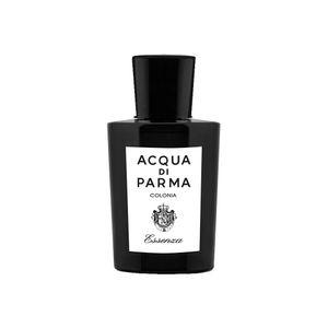 Acqua-Di-Parma-Colonia-Essenza-Eau-de-Cologne---Perfume-Masculino-50ml---8028713220012