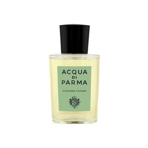 Acqua-Di-Parma-Colonia-Futura-Eau-de-Cologne---Perfume-Unissex-100ml----8028713280023