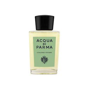 Acqua-Di-Parma-Colonia-Futura-Eau-de-Cologne---Perfume-Unissex-180ml---8028713280030