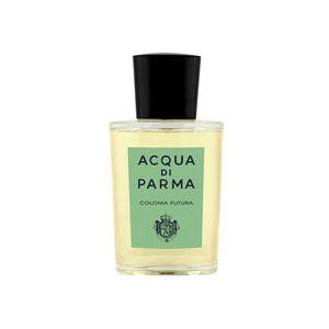 Acqua-Di-Parma-Colonia-Futura-Eau-de-Cologne---Perfume-Unissex-50ml---8028713280016