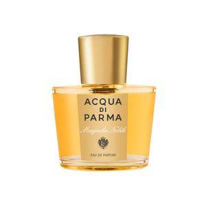 Acqua-Di-Parma-Magnolia-Nobile-Eau-de-Parfum---Perfume-Feminino-100ml---8028713470028