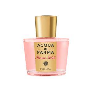 Acqua-Di-Parma-Peonia-Nobile-Eau-de-Parfum---Perfume-Feminino-100ml---8028713400025