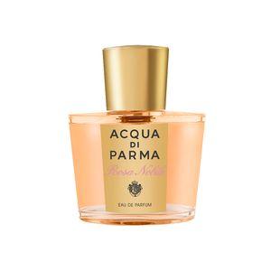 Acqua-Di-Parma-Rosa-Nobile-Eau-de-Parfum---Perfume-Feminino-100ml---8028713490026
