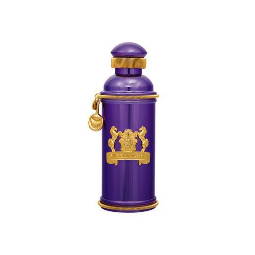 Alexandre.J-Iris-Violet-Eau-de-Parfum---Perfume-Unissex-100ml---3700753001381