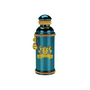 Alexandre.J-Mandarine-Sultane-Eau-de-Parfum---Perfume-Masculino-100ml---3700753002272