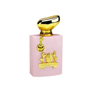Alexandre.J-Oscent-Pink-Eau-de-Parfum---Perfume-Feminino-100ml---3700753000117