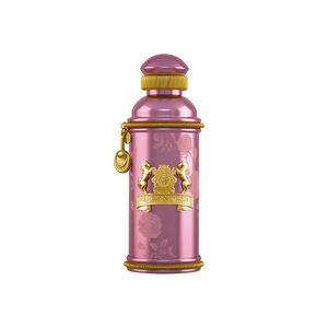 Alexandre.J-Rose-Oud-Eau-de-Parfum---Perfume-Feminino-100ml---3760016770300