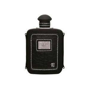 Alexandre.J-Western-Leather-Black-Eau-de-Parfum---Perfume-Masculino-100ml---3700753000094