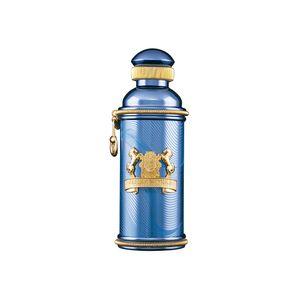 Alexandre.J-Zaafer-Oud-Vanille-Eau-de-Parfum---Perfume-Unissex-100ml---3760016770294