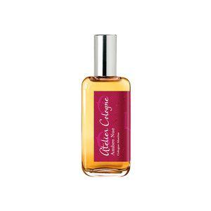 Atelier-Cologne-Ambre-Nue-Cologne-Absolue---Perfume-Unissex-30ml---3700591207013