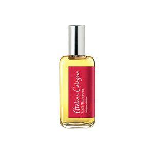 Atelier-Cologne-Cafe-Tuberosa-Cologne-Absolue---Perfume-Unissex-30ml---3700591234019