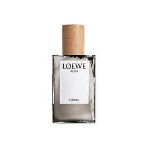 Loewe-Aura-Floral-Eau-de-Parfum---Perfume-Feminino-30ml---8426017064446