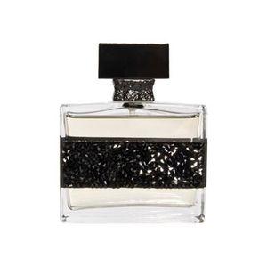 M.-Micallef-Jewel-For-Him-Eau-de-Parfum---Perfume-Masculino-100ml---3760060778154