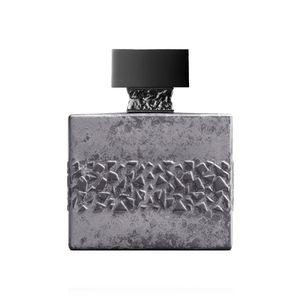 M.-Micallef-Osaito-Eau-de-Parfum---Perfume-Masculino-100ml---3760231051086
