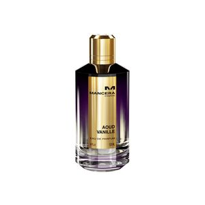 Mancera-Aoud-Vainille-Eau-de-Parfum---Perfume-Unissex-120ml---3760265190287