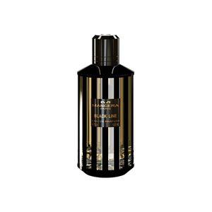 Mancera-Black-Line-Eau-de-Parfum---Perfume-Unissex-120ml---3760265190409