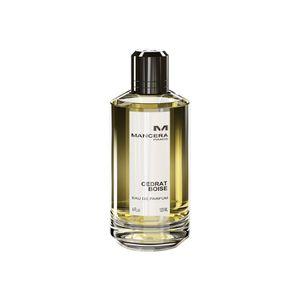 Mancera-Cedrat-Boise-Eau-de-Parfum---Perfume-Unissex-120ml---3760265190485