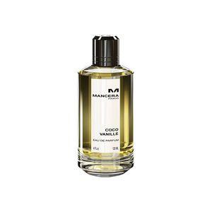 Mancera-Coco-Vanille-Eau-de-Parfum---Perfume-Feminino-120ml---3760265191611