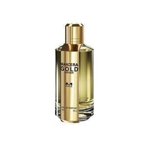 Mancera-Gold-Prestigium-Eau-de-Parfum---Perfume-Unissex-120ml---3760265191369