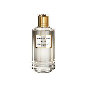 Mancera-Hindu-Kush-Eau-de-Parfum---Perfume-Unissex-120ml---3760265192076