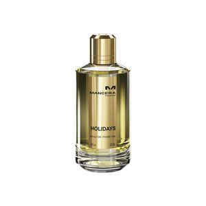 Mancera-Holidays-Eau-de-Parfum---Perfume-Unissex-120ml---3760265191659