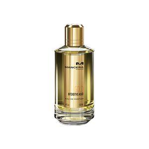 Mancera-Intensitive-Aouds-Gold-Eau-de-Parfum---Perfume-Unissex-120ml---3760265190522
