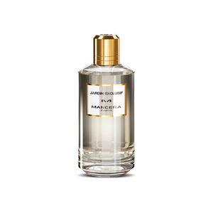 Mancera-Jardin-Exclusif-Eau-de-Parfum---Perfume-Feminino-120ml---3760265192830