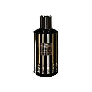 Mancera-Lemon-Line-Eau-de-Parfum---Perfume-Unissex-120ml---3760265190645
